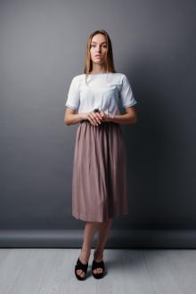 Tanya Arzhanova 0251TA