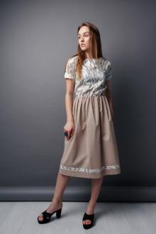 Tanya Arzhanova 0253TA