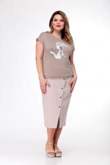 Talia fashion Юб-023