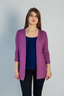 Teyli 1615201/158,164 фиолетовый