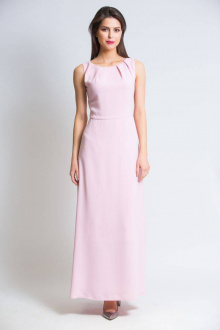 Ivera 670 розовый