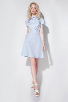 Prio 701680 голубой