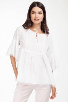 блуза Femme & Devur 7785 1.1F