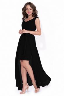Rylko fashion 06-672-4175_Firi