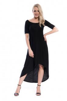 Rylko fashion 06-729-0306_Wera