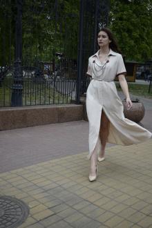 платье AMORI 9403