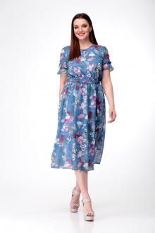 Talia fashion Пл-102