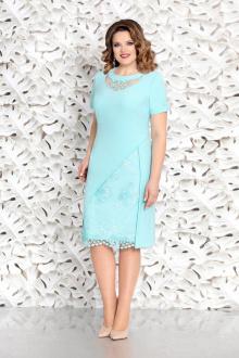 Mira Fashion 4633