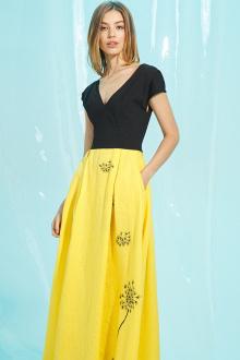 d72cefb39f5 Купить льняное платье в интернет магазине Беларуси
