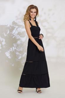 платье Vittoria Queen 7993