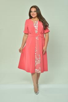 183114c2019 ELGA — белорусская одежда
