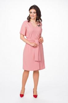 Melissena 982 розовый