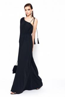 88f8e25cbee Купить черное платье в интернет магазине белорусской одежды. Каталог ...