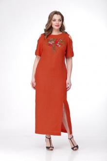 16b8894915e MALI — белорусская одежда