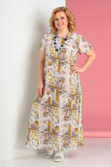 6ff3ab6ea44 Новелла Шарм - купить платье в интернет магазине одежды из Беларуси