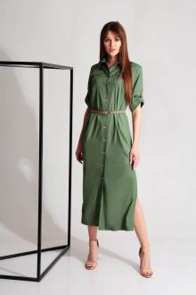 54fed631ab0 Белорусская женская одежда