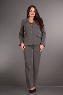 Liona Style 3480 темно-серый