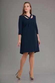 Liona Style 555 темно-синий