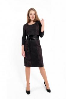 N.A.B. clothes 0618