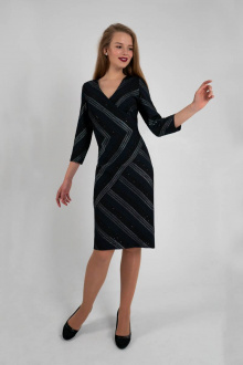 N.A.B. clothes 1018