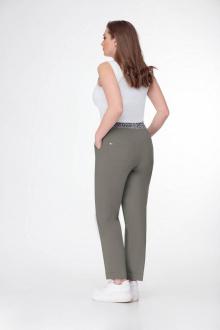брюки Gold Style 2315 хаки