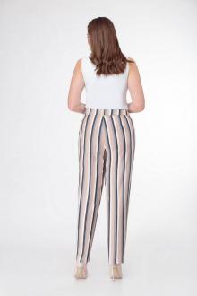 брюки Gold Style 2324