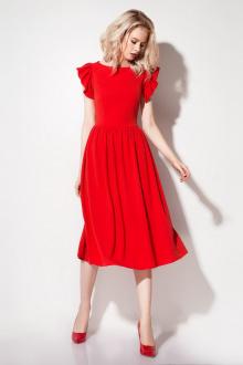 Prio 196880 красный