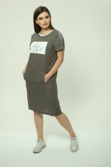 MALI 4111 серый