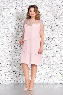 Mira Fashion 4635-3