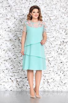 Mira Fashion 4635-4