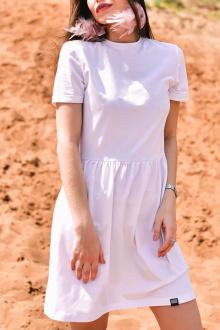 Rawwwr_clothing 012 белый