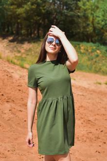 Rawwwr_clothing 012 хаки