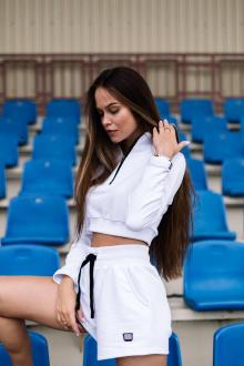 Rawwwr_clothing ВТ028 белый