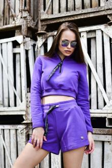 Rawwwr_clothing ВТ028 фиолетовый