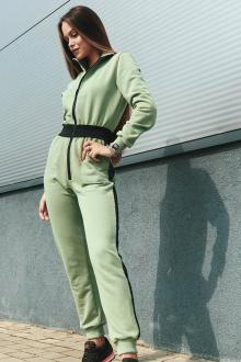 Rawwwr_clothing 030 оливковый