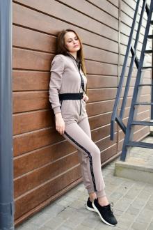Rawwwr_clothing 030 пудра