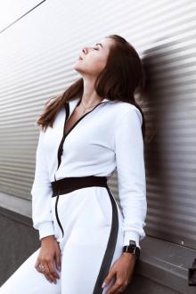 Rawwwr_clothing 030 белый