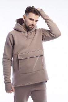 Rawwwr_clothing 045 пудра