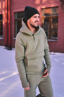 Rawwwr_clothing 045 олива