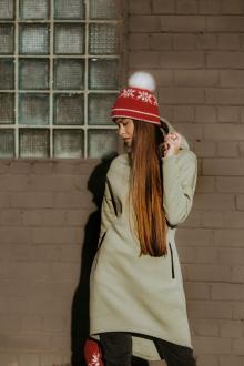 Rawwwr_clothing 040 олива