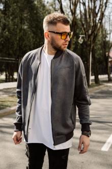 Rawwwr_clothing 067 серый