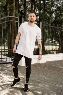 Rawwwr_clothing 080 белый