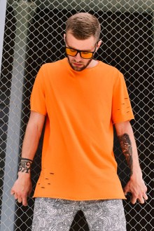 Rawwwr_clothing 080 оранжевый