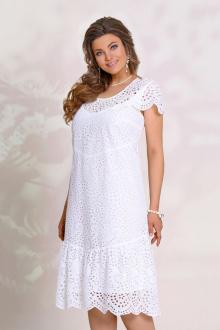 f4e0d8023e4b6a8 Купить платье - 15,700+ женских платьев в каталоге Monro24!