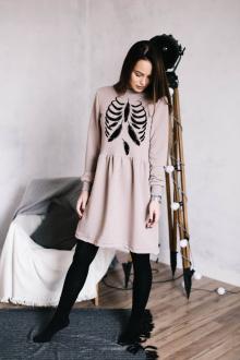 Rawwwr clothing 014.041 пудра