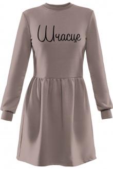 Rawwwr clothing 014.117 пудра
