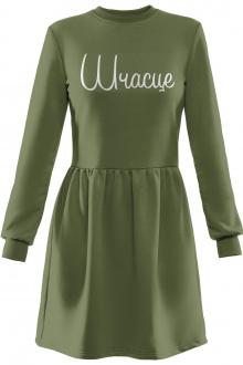 Rawwwr clothing 014.117 хаки