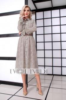 e5f15afa6c28b Белорусские платья - интернет магазин белорусской одежды
