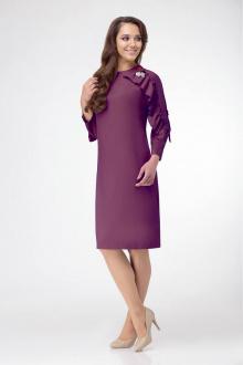 13167f6ad9bb Купить Льняное платье из Белоруссии интернет магазин