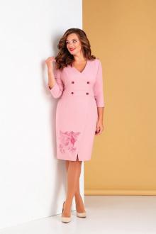 0704f2fe2212 Ксения Стиль — белорусская одежда| Официальный сайт
